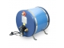 AP0801001-PremiumWaterHeater22L-v1.jpg