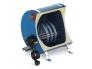 AP0801001-PremiumWaterHeater22L-v2.jpg