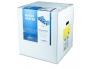 AP0801001-PremiumWaterHeater22L-v4.jpg