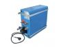 AP0801005-PremiumWaterHeater20L-v1.jpg