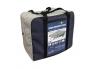 Cabin-curiser-bag-800x800.jpg
