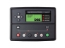 DSE7110-MKII-3.jpg