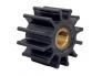 Impeller-12-laba-3-liistkinnitus.jpg