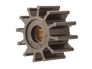 Impeller-12-laba-4-spline.jpg
