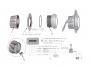 KY07046-schematcs-wiring-800x600.jpg