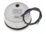 KY07046-wiring-backview-800x600.jpg