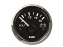 KY13000-Voltmeter-8-16V-black.jpg