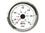 KY18101-speedometer-55mph-white.jpg