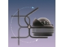 LZ31210-asetused.jpg