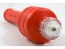 LZ70030-2-lifebuoy-light-solas.jpg