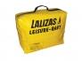 LZ72200-2.jpg