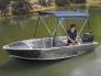 OSMA060-onboat-800x600.jpg