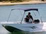 OSMA062-onboat-800x600.jpg