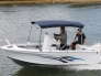 OSMA063-onboat-800x600.jpg