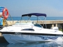 OSMA090-onboat-800x600.jpg