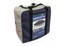 OSMA200-Bag-1200x1200.jpg