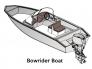 OSMA200-bowrider-view.jpg