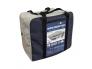 OSMA204-bag-800x800.jpg