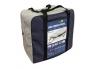 OSMA205-bag-1200x1200.jpg