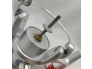 RYOBI-NAVIGATOR-SPINNING-REEL-8.jpg