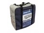Runabout-bag-800x800.jpg