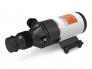 SFMP1-120-01-pump-02-800x600.jpeg