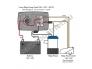bilge-pump-installation-analog-sensor.jpg