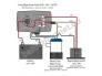 bilge-pump-installation-digital-sensor-bbn.eu.jpg