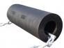 cylindrical-fender-500x500.jpg