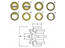 dimensions-and-seats-of-impellers.jpg