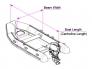 inflatable-boat-measure.jpg