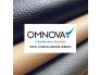 omnova-fabric.jpg