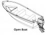 open-boat-view.jpg