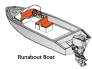 runabout-boat-view.jpg