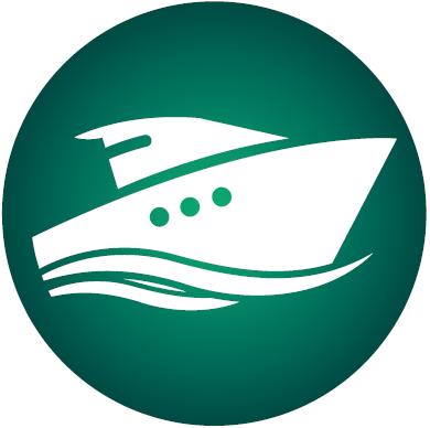 Balticboatnet