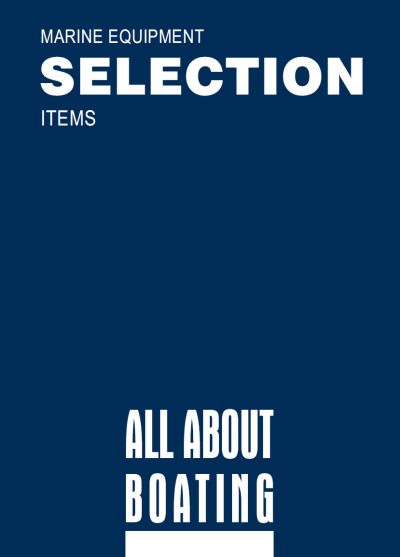 selection items